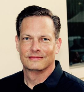 Jeffrey Howard - Motivational Sales Speaker - Winning Sales ...